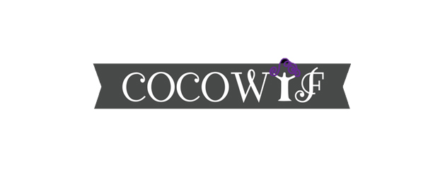 Cocowif; online store of porcelain figurines, Lladro and antiques